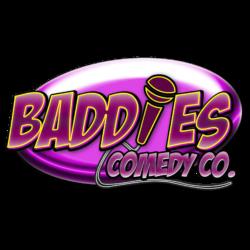 Baddies Comedy Co.